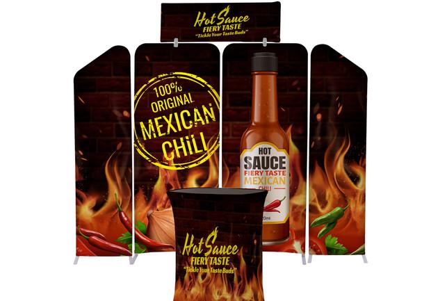 hot_sauce_set.jpg