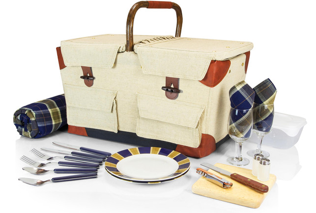 picnic_kit.jpg