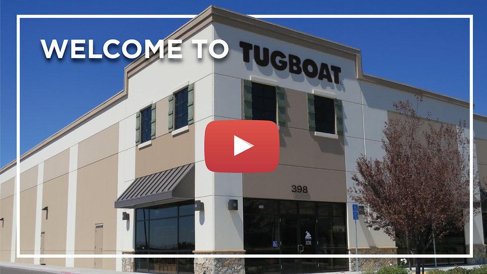 Tugboat_HappyHour_Dec2019_Video.jpg