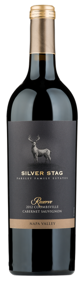 Silver Stag Reserve