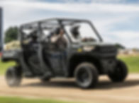 2020-ranger-crew-1000-eps-sage-green_SIX6455_0315%25202_edited_edited.jpg