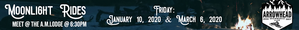 MoonLight Rides banner.png