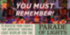 Parade of Lights.png