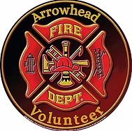AVFD Logo-JPG 514x514.webp