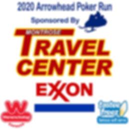 Arrowhead Poker 2020 sample 2.jpg