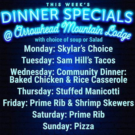 Wk8 Dinner Specials.png