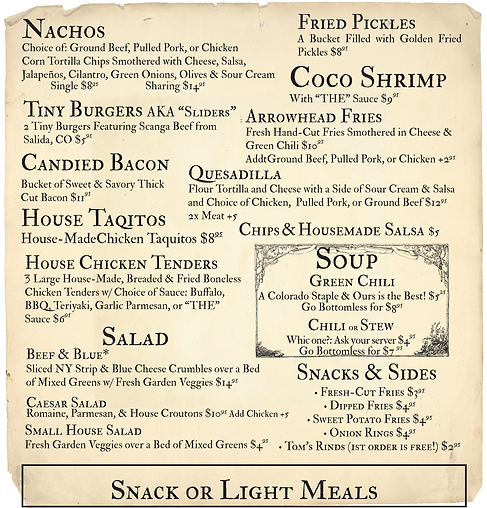 WEBSITEFall Winter Menu_Page_1.png
