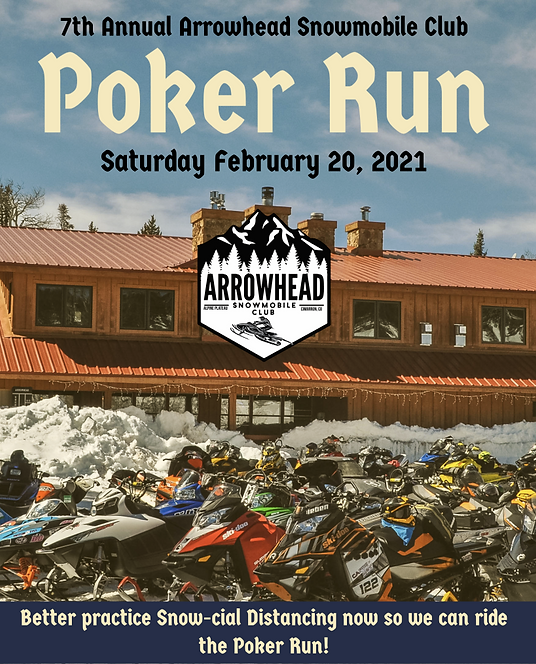 poker run 2021 SS.png