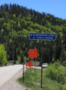 aml road sign.jpg