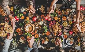 Thanksgiving dinner prayer.jpeg
