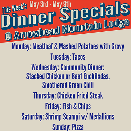 Wk13 Dinner Specials.png