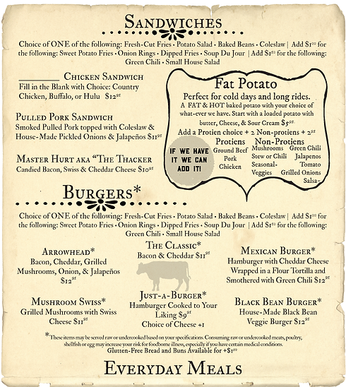 WEBSITEFall Winter Menu_Page_2.png