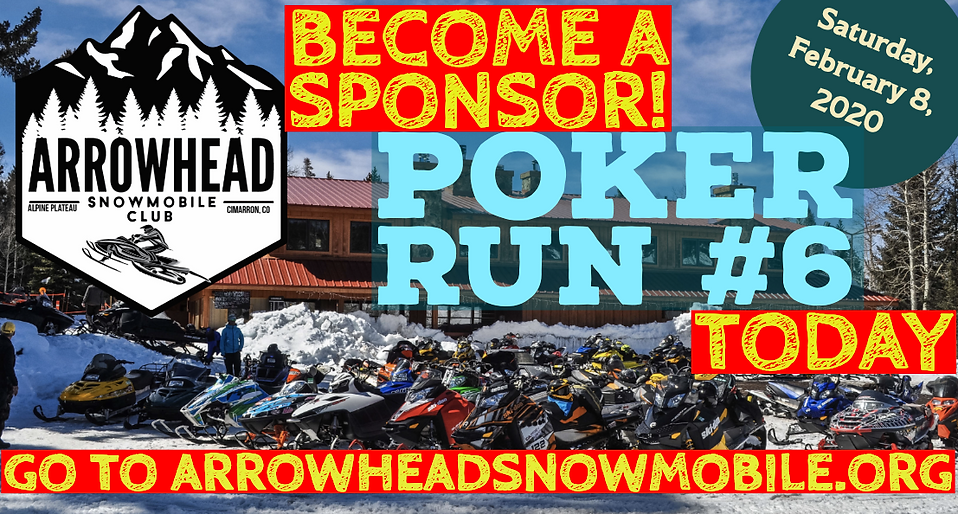 Poker Run Become a sponsor.png