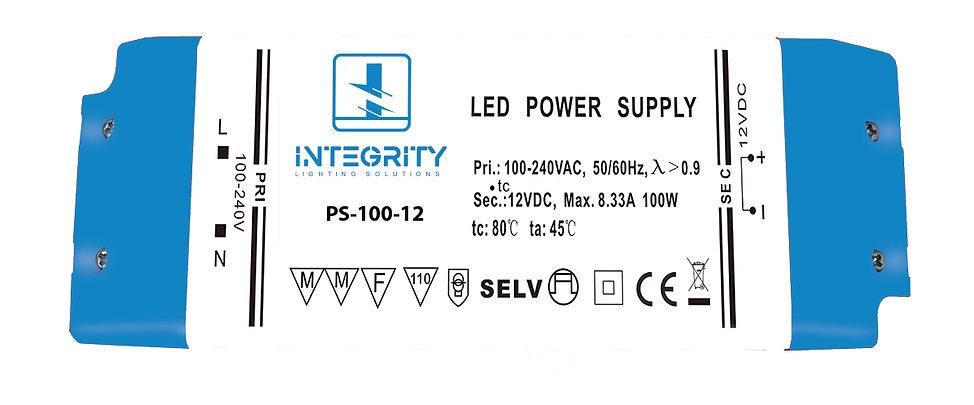 PS-100-12 WEB.jpg