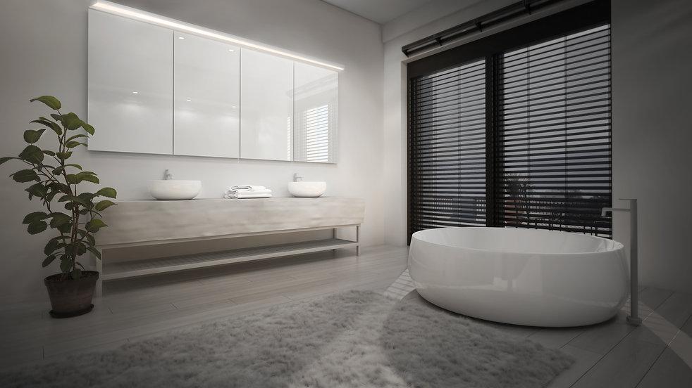 LinArc Bathroom Application.jpg