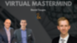 VIRTUAL MASTERMIND (2).png
