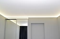 LED Tape Halo