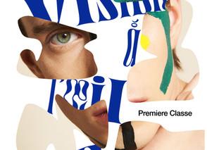 PREMIERE CLASSE // PARIS, JARDIN DES TUILERIES FEB. 28TH - MARCH 2ND, 2020