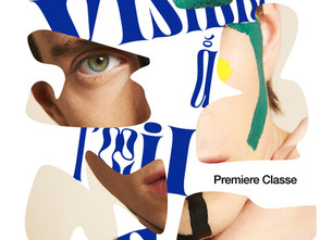 PREMIERE CLASSE // PARIS, JARDIN DES TUILERIES FEB. 28TH - MARCH 2ND, 2020