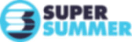 SuperSummerLogo.jpg