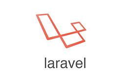 laravel-logo-big.png