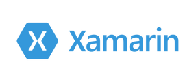 1200px-Xamarin-logo.svg_.png