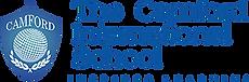 camford-logo-3.png