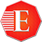 excel-logo.png