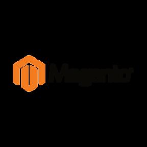 magento-logo-preview.png