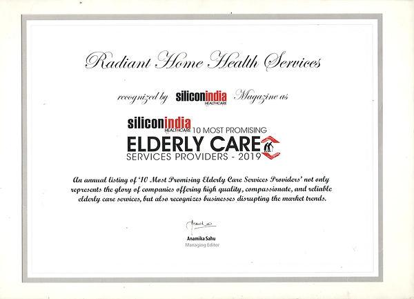 Slicon Elder Care.jpg
