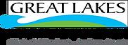 gl-logo2.png