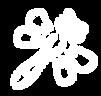 とんぼ-01.png