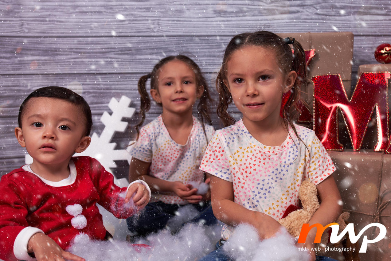 Foto navideñas 3 Set 2.jpg