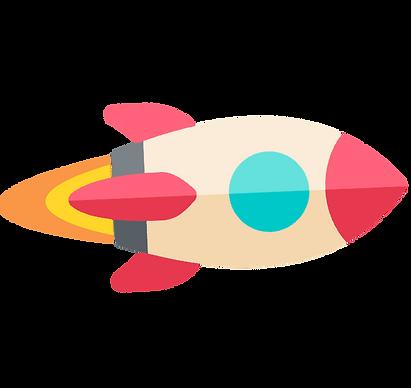 Cohete.png