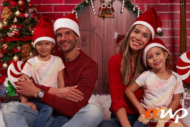 _0004_Fotos navideñas.jpg