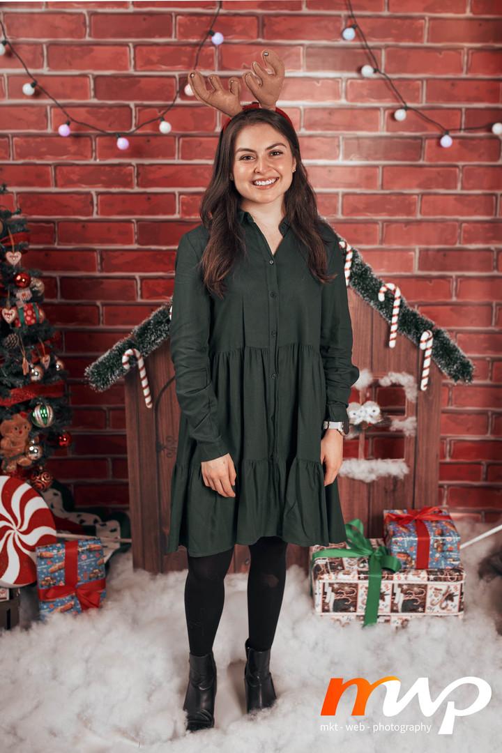 Set 1_0001_Fotos navideñas.jpg