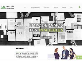 MWP_DesarrolloWEB_Casas.jpg