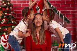 _0003_Fotos navideñas.jpg