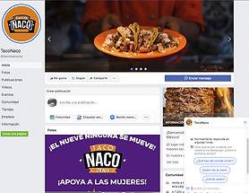 MWP_AgenciaDeMarketing_Taco.jpg