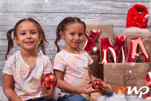 Fotos navideñas 2 Set 2.jpg