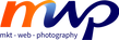 MWP_Logo_OB.png
