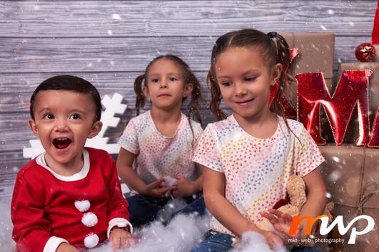 Foto navideñas 34 Set 2.jpg