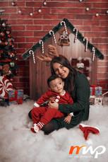 Set 1_0002_Fotos navideñas.jpg