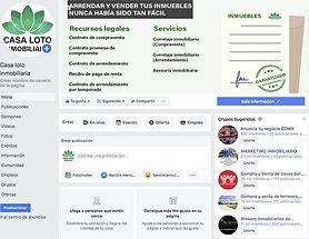 MWP_AgenciaDeMarketing_Casas.jpg