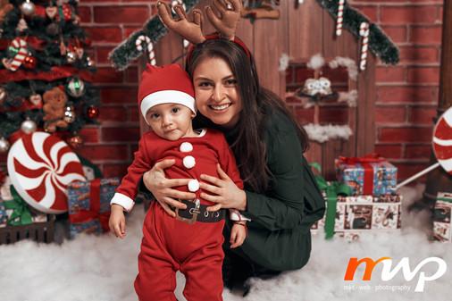 _0007_Fotos navideñas.jpg