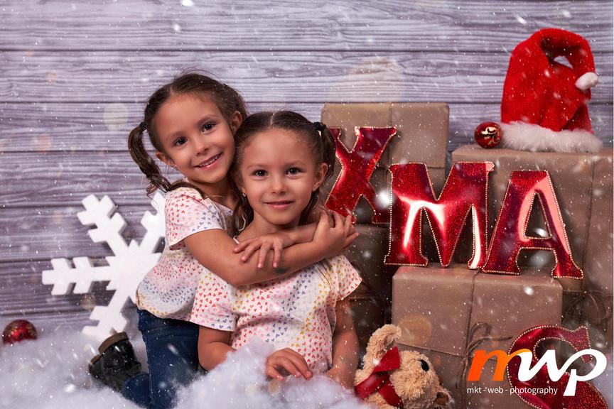 Fotos navideñas 1 Set 2.jpg