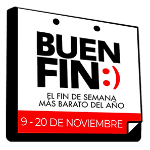 BuenFin_logo.png