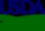 USDA_logo.jpg.png
