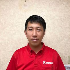 塚本さん.JPEG