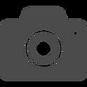 福岡県太宰府市都府楼南5丁目6-12にある大宰府Jゲーム(DAZAIFU-JGAME)のカメラのアイコン写真です。